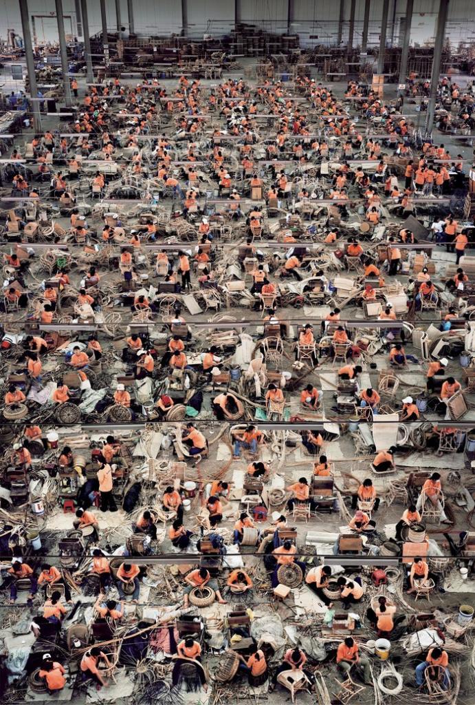 9. Нячанг, 2004 год