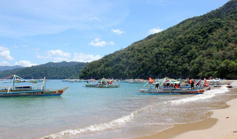 Впервые остров открыли еще китайские купцы, в так называемую доколониальную эру. Сейчас же, на с