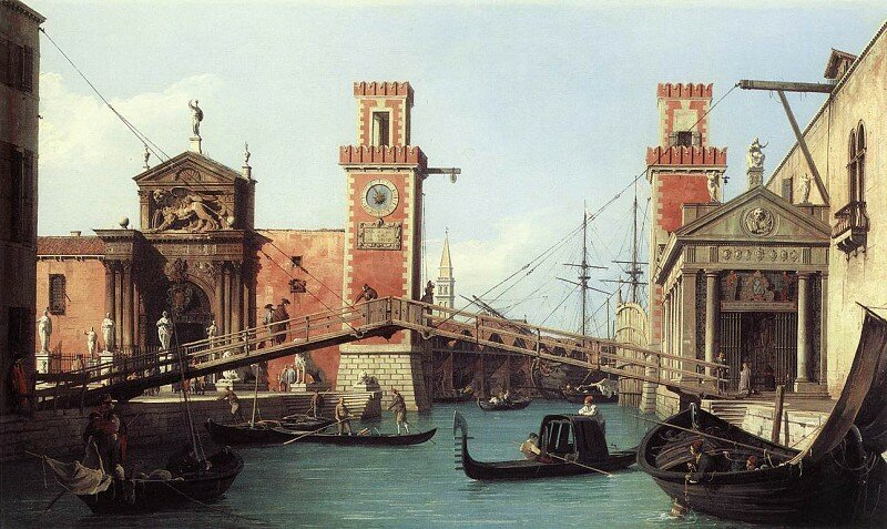 Canaletto_311