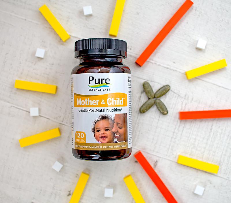 ашвагандха-витамины-при-гв-для-кормящих-отзыв-айхерб-код-на-скидку-iherb2.jpg