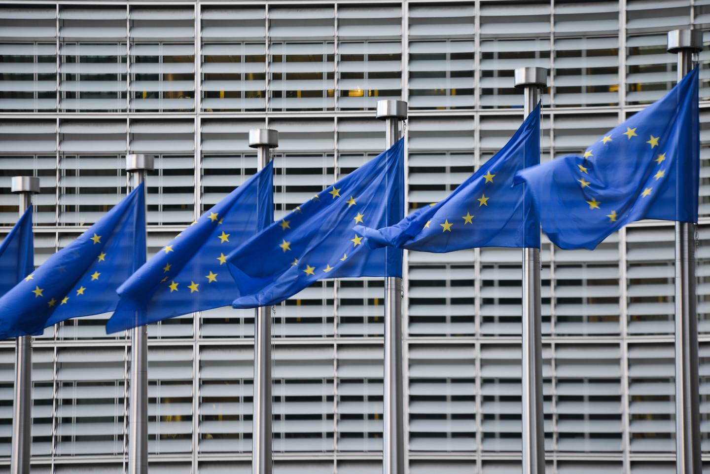 Дональд Туск: Российская Федерация желает ослабить EC