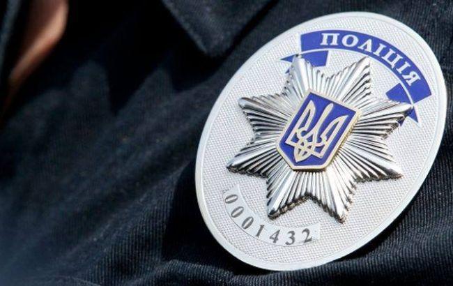 Изквартиры киевлянки пропали 750 тысяч долларов и 300 000 евро