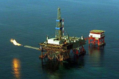 Украина насчитала Российской Федерации 2 млрд кубометров нелегально добытого газа