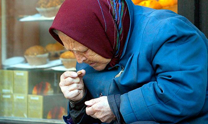 Вице-премьер Розенко озвучил политику Кабмина вотношении пенсионного возраста