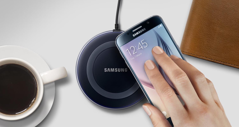 Рассекречены модельные номера Самсунг Galaxy S8 инового Galaxy Note