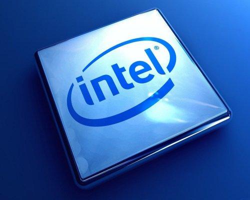 Компания Intel откажется отвыпуска носимых устройств