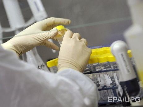 ВЖитомире из-за эпидемии гриппа обьявили карантин
