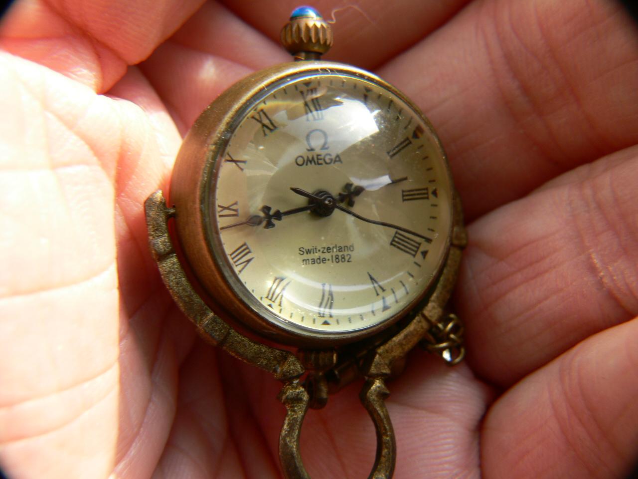 В компании conquest вы можете купить часы из следующих коллекций: хотя с платной доставкой обычно так долго и идет, например у меня всегда так я заказала её себе подарком на новый отправить личное сообщение для serg z.