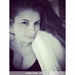 http://img-fotki.yandex.ru/get/102077/340462013.18d/0_35bfec_a345e38_orig.jpg