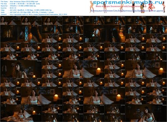 http://img-fotki.yandex.ru/get/102077/340462013.22d/0_35f43b_f99b85a8_orig.jpg