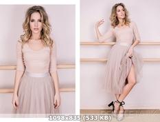 http://img-fotki.yandex.ru/get/102077/340462013.239/0_35fc31_8083aa56_orig.jpg