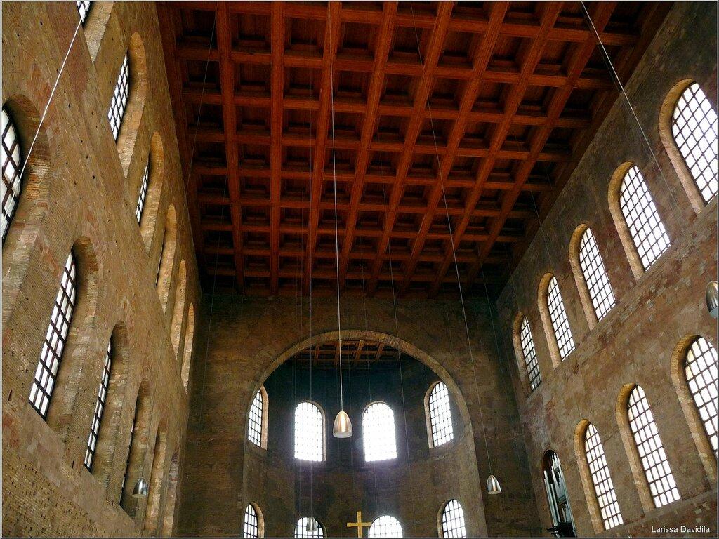 Trier-Basilika (1) d.jpg