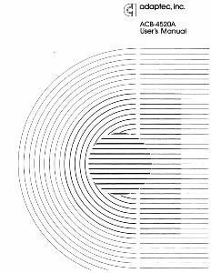Техническая документация, описания, схемы, разное. Ч 1. - Страница 5 0_158f10_f009670d_orig