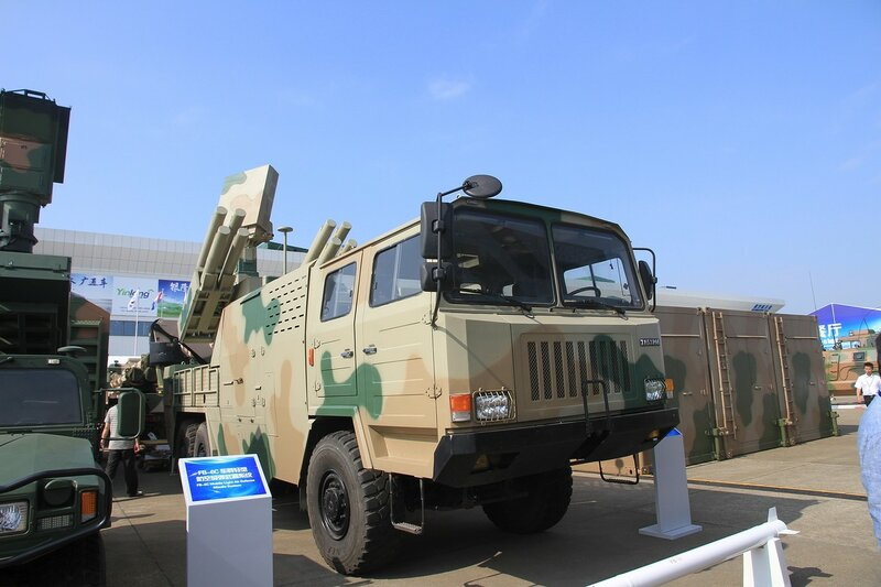Chinese-made SAM systems 0_11837d_ddbf03f_XL