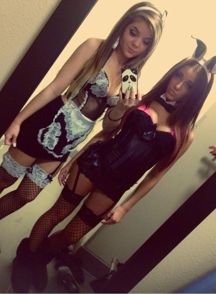 Danni Meow