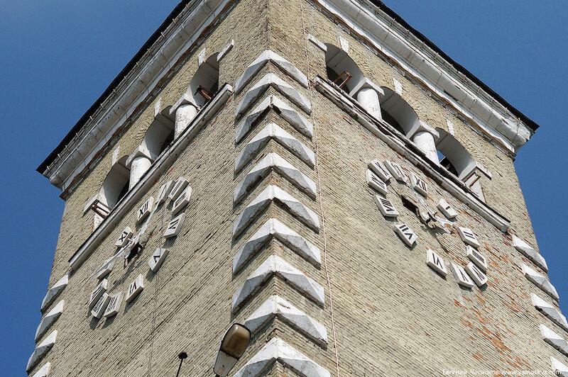 54. Депо Измайлово. башня. 11.08.16.04..jpg
