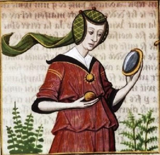 Agrippine la Jeune -- BnF Français 599 fol. 78v.jpg