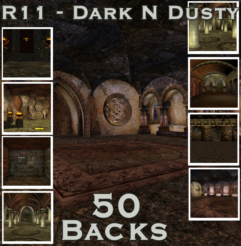 R11 - Dark N Dusty - Backs1.jpg