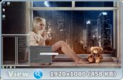 Windows 7 Максимальная (полная + лайт версии) SP1 by KottoSOFT v.53