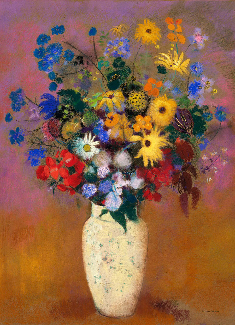 Large_Bouquet_in_a_Japanese_Vase__1916_b.jpg