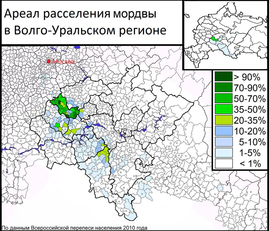 Мордва-2010.png