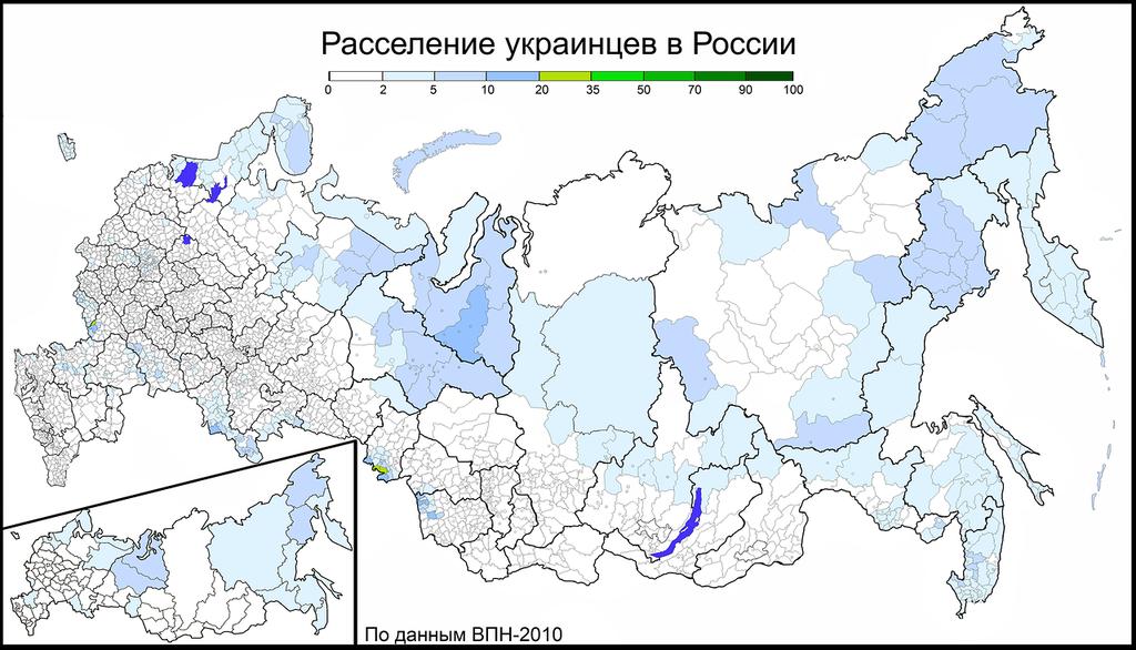Украинцы-2010.png