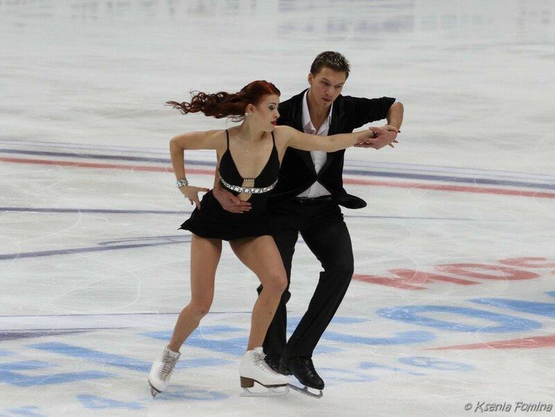 Екатерина Боброва - Дмитрий Соловьев - 2 - Страница 5 0_cfd84_93bedcc0_XL