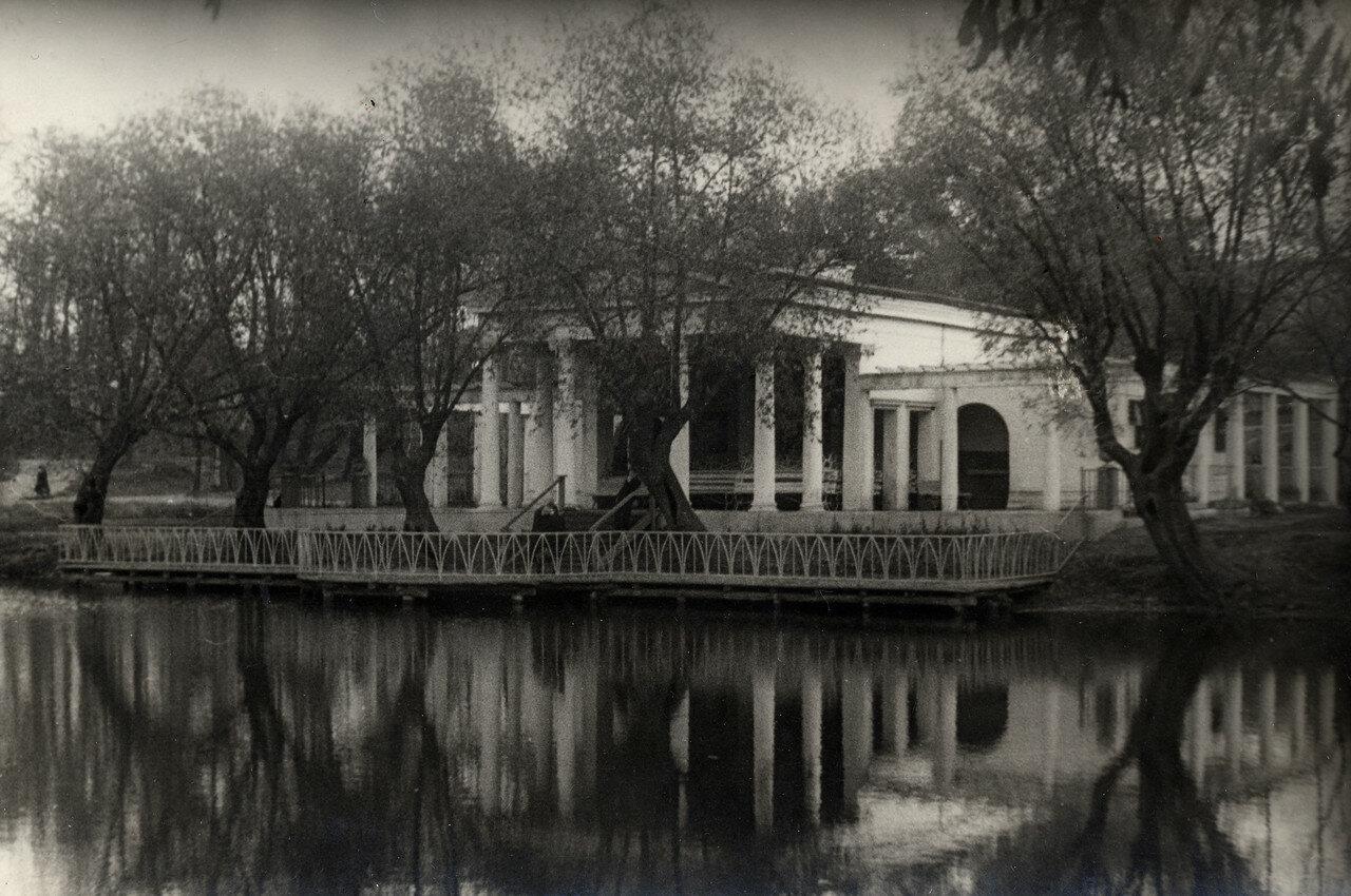 510794 Малый Голицынский пруд 47-48 Соколов А..jpg