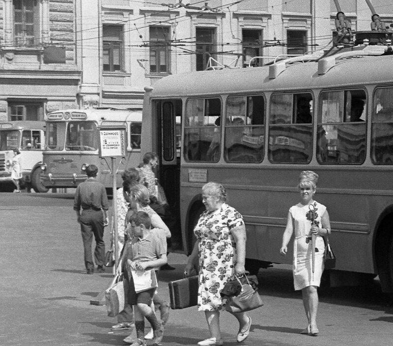 526502 Политехнический проезд 1965 Александр Яковлев..jpg