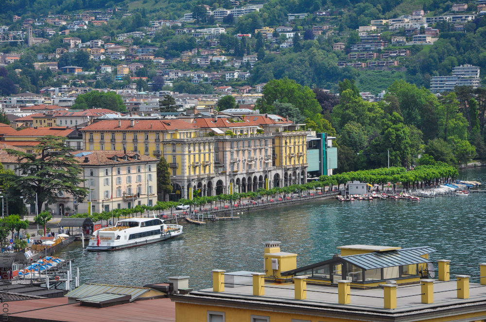 Lugano-(17).jpg
