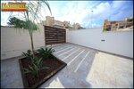 Вилла в Испании недвижимость
