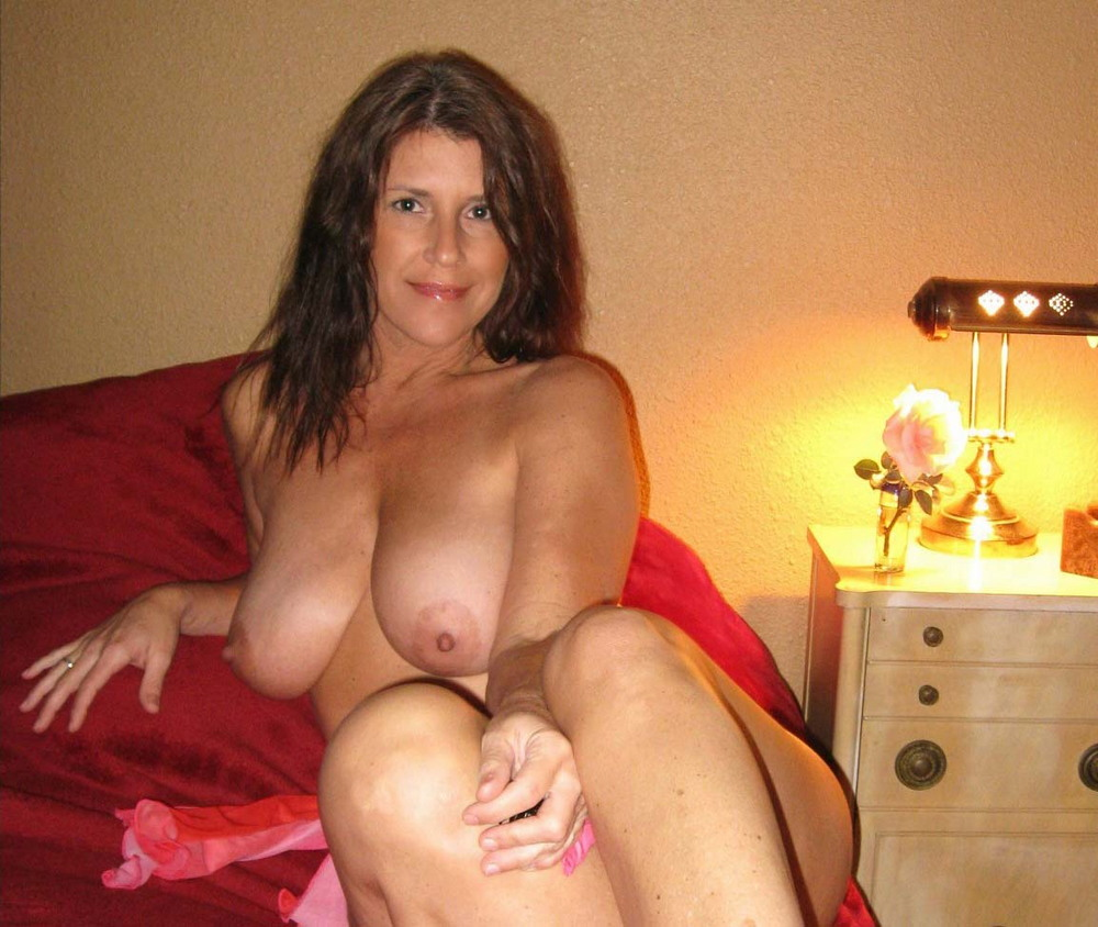 Moms naked and single naked women boobs