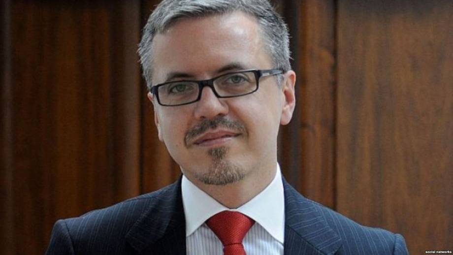 Польский менеджер рассказал полякам о своей «ектремальну миссию» в Украине