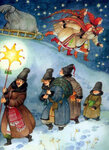 Колядовщики_Ночь перед Рождеством_Иллюстрация.jpg
