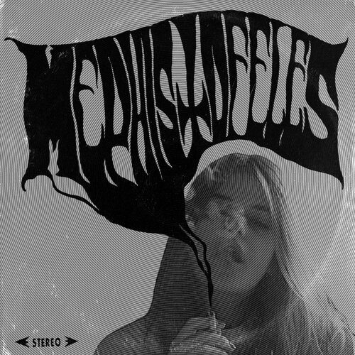 Mephistofeles - Whore (2016) FLAC