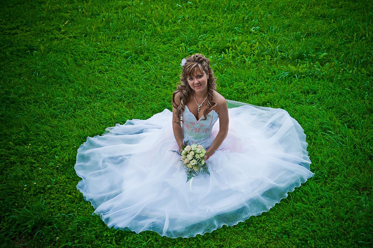 Свадьба свадьба! Все для свадьбы или с чего начать свадебную подготовку?