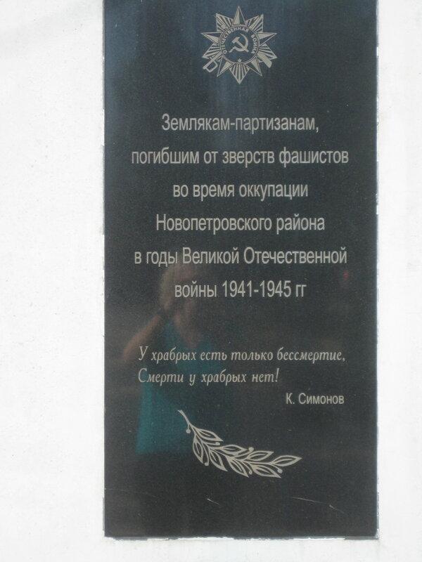 https://img-fotki.yandex.ru/get/1022004/199368979.12a/0_26bc19_1802ce9_XL.jpg