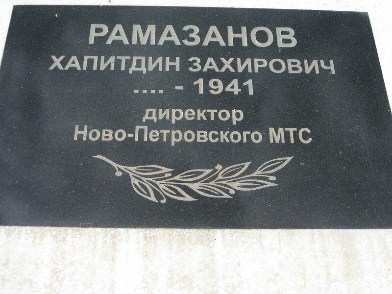 https://img-fotki.yandex.ru/get/1022004/199368979.12a/0_26bc20_94d55738_XL.jpg