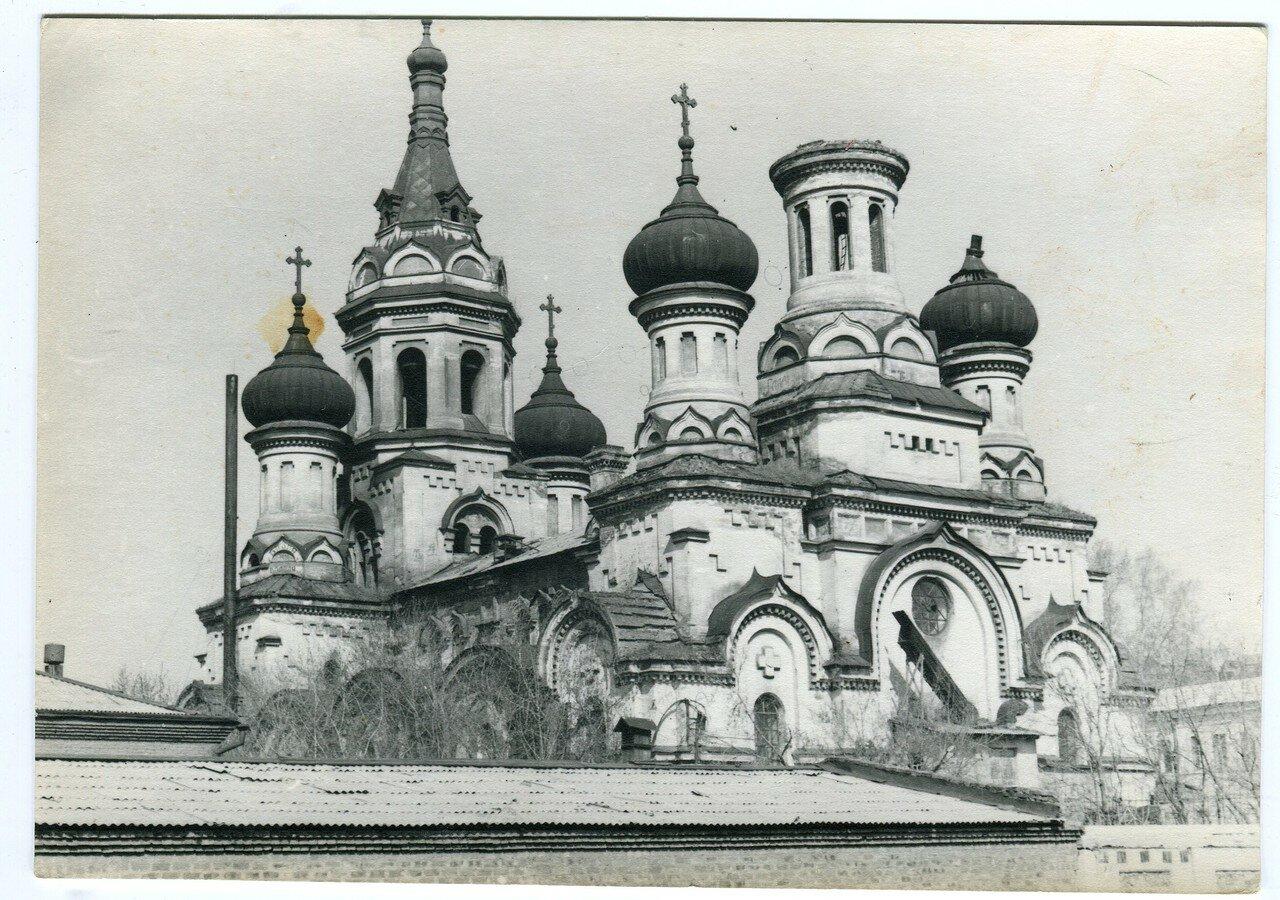 https://img-fotki.yandex.ru/get/1022004/199368979.15a/0_26cfc6_9150879a_XXXL.jpg