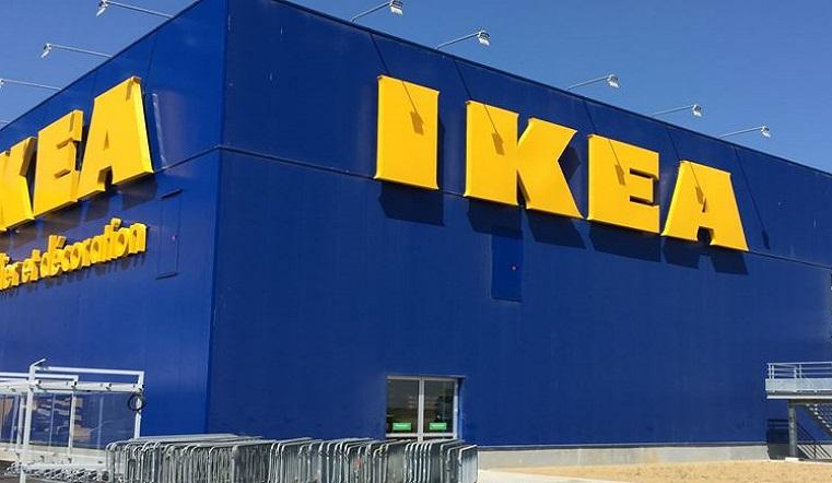 «Разработаем новый формат»: IKEA перенесла сроки открытия магазина вЧелябинске