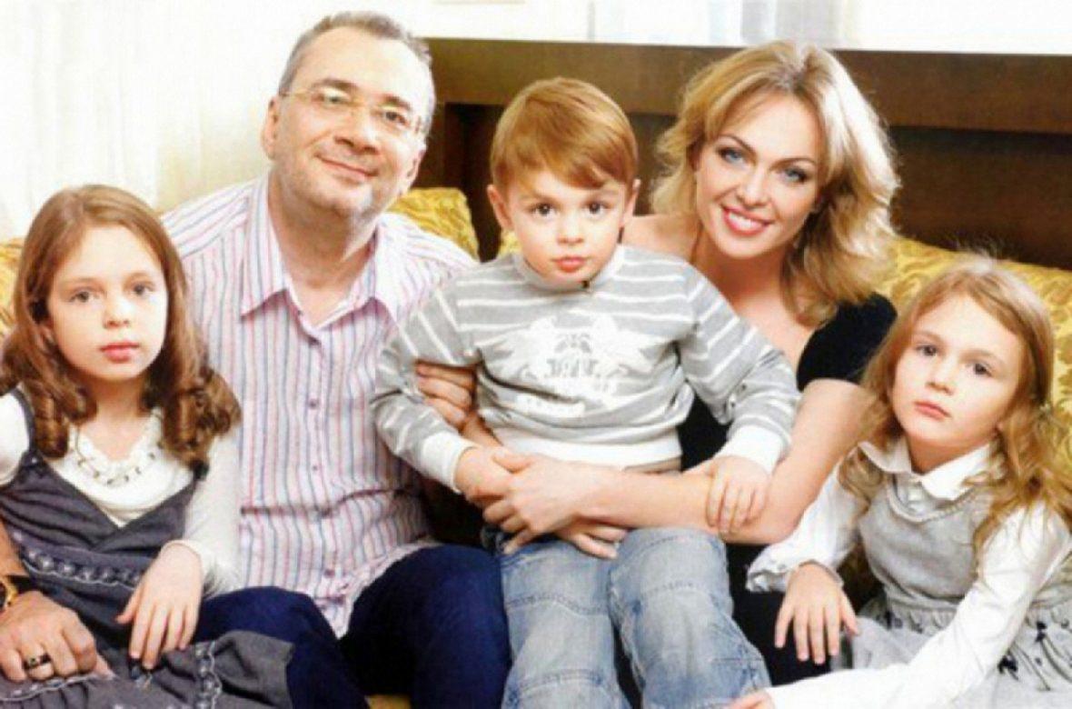 болезнь Дауна больные дети дети ДЦП звезды