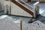 IMG_7369_02 Мечеть Кул-Шариф