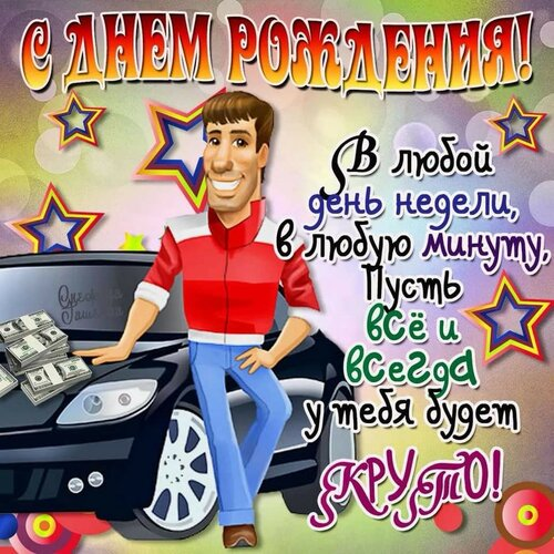 27331976_1419236634869785_3956169517049176979_n.jpg