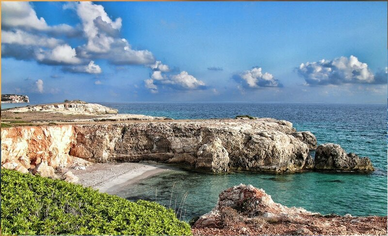 Менорка (Menorca) 01 ..jpg
