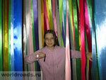 Музей иллюзий Ростов