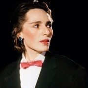 Жанна Агузарова: биография экстравагантной певицы