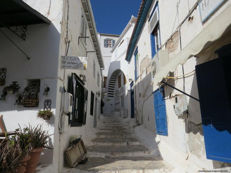 Греция, острова _180.JPG