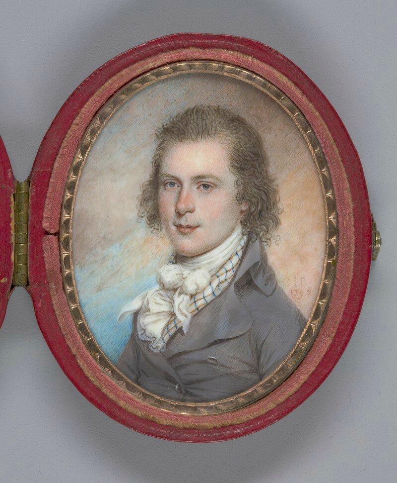 Rembrandt_peale 1795jpg.jpg