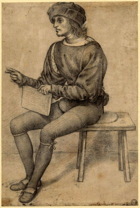 T_Viti_Estudio_de_Hombre_sentado_1504_British_Museum.jpg