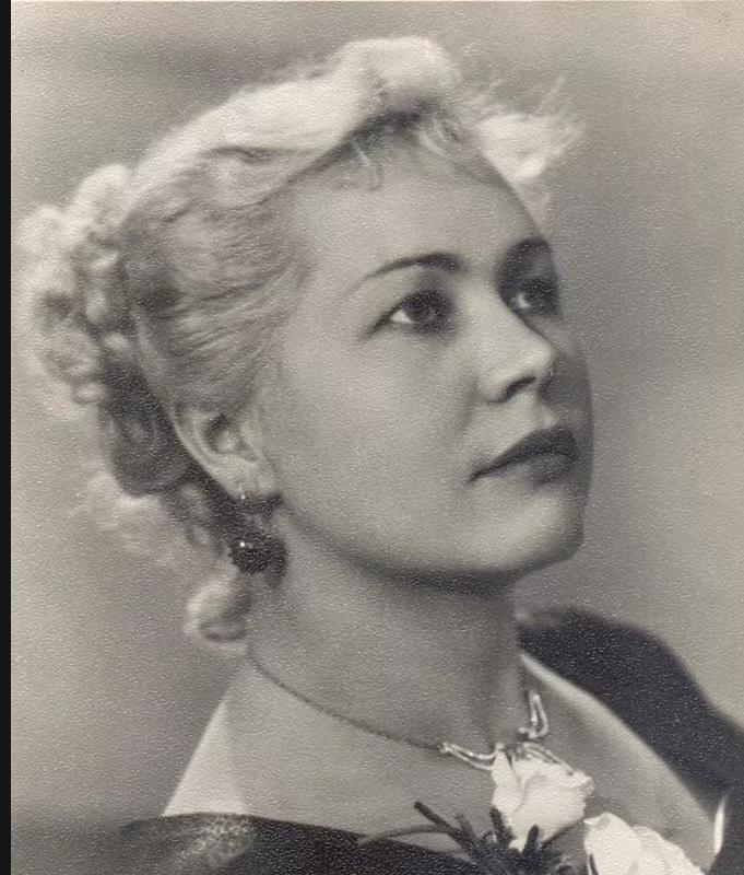 инна на актриса фото макарова